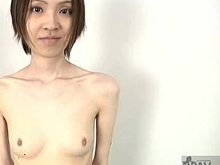 Bent over, Japanese, Asian, Interracial, Blowjob, Doggystyle, Teen