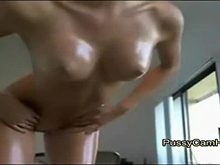 Boobs, Ass, Assfucking, Homemade, Web chat, Huge, Pussy