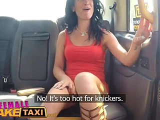 Outdoor, Masturbation, Fingering, Car, Reality, Pussy, Taxi
