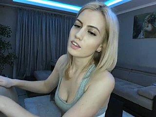 List Of Hot Porn Stars