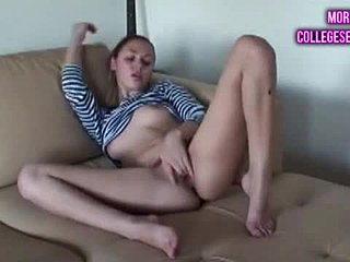 Amateurs, Solo, Masturbation, Fingering, Voyeur, Teen, Fucking