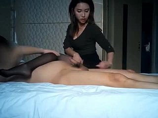 grosse fesse de pute massage thai sex