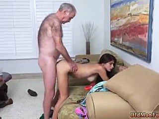 Ωραίο πρωκτικό σεξ βίντεο