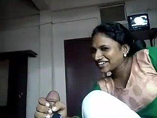 bengali teen porn