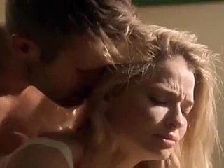 Najlepšie Sex scény videá