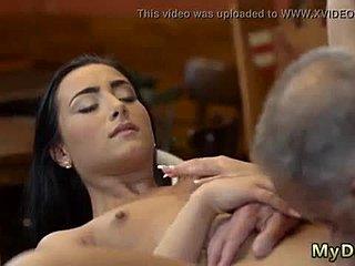 Sunrise Porn
