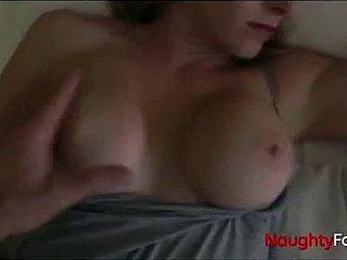 δωρεάν βίντεο σεξ όργιο