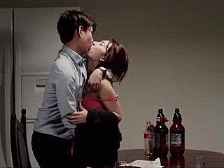 Porno kórejský Teen