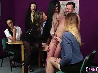 Videá porno Gay HD