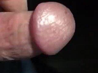 nu un penis tare